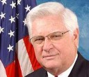 U.S. House of Representatives Congressman Hal Rogers (R)